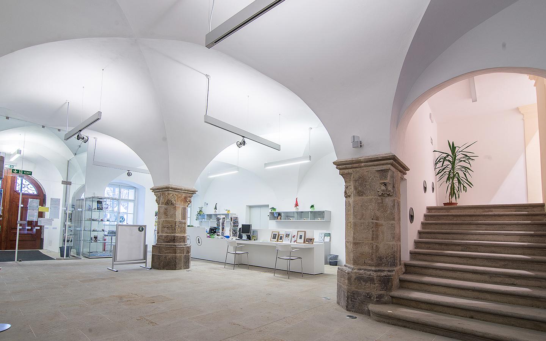 Muzeum karosářství