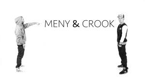 menycrook
