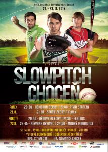 Slowpitch_2015_Final_final