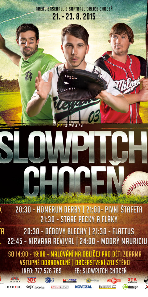 Slowpitch_2015_Final_final